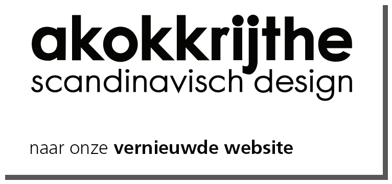 knop_website